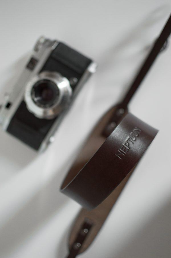 PHILIP_sangle appareil photo