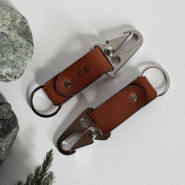MAX - Porte-clé