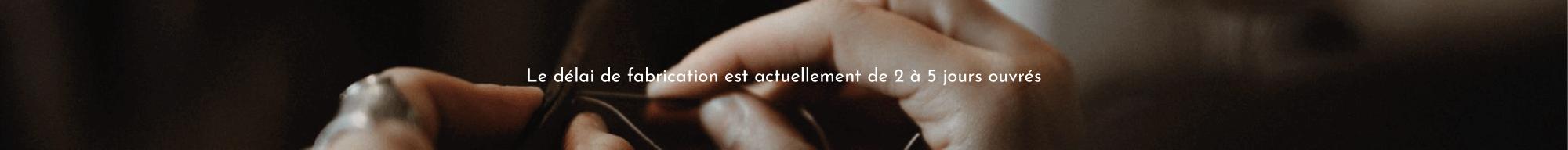 délai-de-fabrication---maroquinerie-NEPTUUN